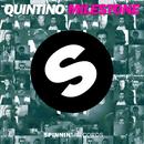 Milestone/Quintino
