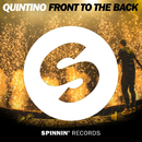 Front To The Back/Quintino