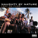 Feel Me Flow/Hang Out and Hustle/Naughty By Nature