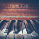 Piano Instrumentals/Joshua Radin