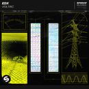 Voltaic/EDX