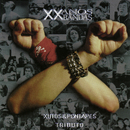 XX Anos XX Bandas: Xutos & Pontapés Tributo/Varios Artistas