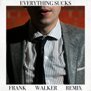 Everything Sucks (Frank Walker Remix)/Scott Helman
