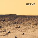 Hallucinated Surf/Hervé