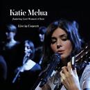 Live in Concert/Katie Melua