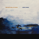 Who We Used To Know/Chris James