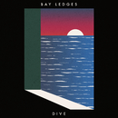 Dive/Bay Ledges