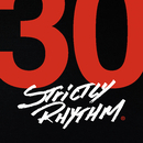 Strictly Rhythm The Definitive 30/Various Artists