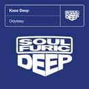 Odyssey/Knee Deep
