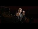 """Schubert: """"Du bist die Ruh"""", D. 776/Philippe Jaroussky"""