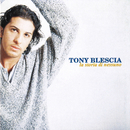 La storia di nessuno/Tony Blescia