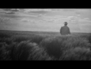 God's Country (The Motion Graphic Series)/Blake Shelton