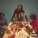 Case 19 (feat. $NOT)/Jasiah
