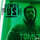 Push/Hemso