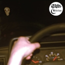 White Reaper Does It Again/White Reaper