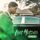 Lost Motives/YoungBoy Never Broke Again