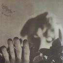 Fingerprince/The Residents