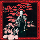 The Third Reich 'N' Roll/The Residents