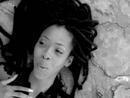 Les poèmes de Michelle/Teri Moïse