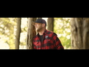All Nighter/Cole Swindell
