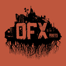 Roots (Edition Deluxe)/OFX