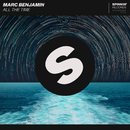 All The Time/Marc Benjamin