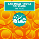 The Piano (feat. The Piano Man)/Black Rascals