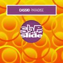 Paradise/Cassio