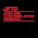 Contemplation (Remixes)/Josh One