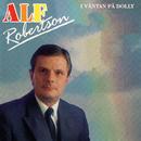 I väntan på Dolly/Alf Robertson
