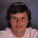 Såna som ja´/Alf Robertson