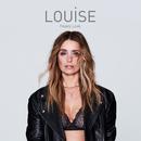 Heavy Love/Louise