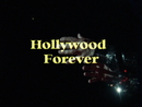 Hollywood Forever/Marc Almond