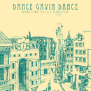 Downtown Battle Mountain (Instrumental)/Dance Gavin Dance