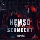 Schmeckt (feat. LX)/Hemso