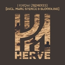 I Know (Remixes)/Hervé