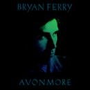 Avonmore: The Remix Album/Bryan Ferry
