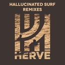Hallucinated Surf (Remixes)/Hervé