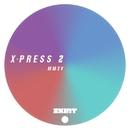 MMXV/X-Press 2