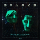 Edith Piaf (Said It Better Than Me) [Jori Hulkkonen Remixes]/Sparks