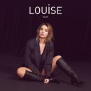 Hurt (Single Version)/Louise