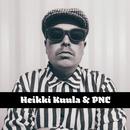 PLEP/Heikki Kuula