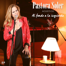 Al fondo a la izquierda EP/Pastora Soler