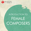 Introduction to Female Composers/Various Artists