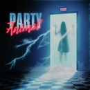 Party Animal/Phantom Planet