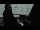 "Beethoven: Piano Sonata No. 14 in C-Sharp Minor, Op. 27 No. 2, ""Moonlight"": I. Adagio sostenuto/Fazil Say"