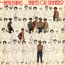 Saints or Sinners/The Real Thing