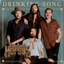 Drinking Song/A Thousand Horses
