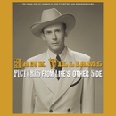 Where The Old Red River Flows (2019 - Remaster)/Hank Williams
