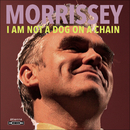 Bobby, Don't You Think They Know?/Morrissey